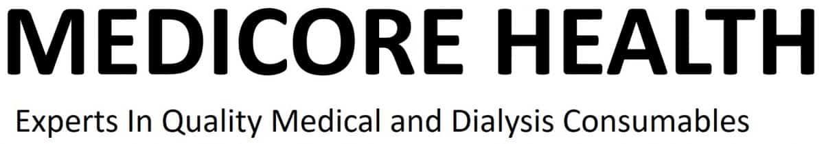 Medicore Health